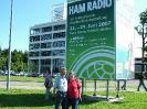 HAM-Radio 2007