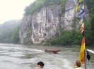am Donaudurchbruch (3)