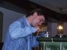 1999 - Regensburg