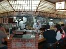 Abendessen in Odawara (3)