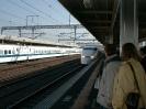 Fahrt nach Kyoto (2)