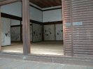 Kyoto - Kaiserpalast (3)