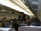 Fahrt nach Kyoto (3)