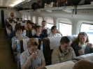 Fahrt nach Kyoto (5)
