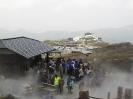 Hakone-Nationalpark (3)