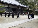 Kyoto - Kiyomizu-Tempel (5)