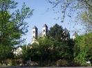 Basilika Maria Laach