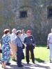 Festung Ehrenbreitstein (2)
