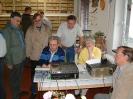 JAIG-Treffen 2005 in Sebnitz_41