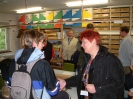JAIG-Treffen 2005 in Sebnitz_42