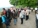 JAIG-Treffen 2005 in Sebnitz_13
