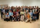 JAIG-Treffen 2005 in Sebnitz_44