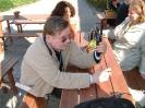 JAIG-Treffen 2005 in Sebnitz_16