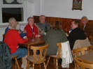JAIG-Treffen 2005 in Sebnitz_23