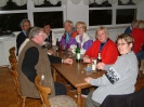JAIG-Treffen 2005 in Sebnitz_24
