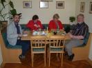 JAIG-Treffen 2005 in Sebnitz_3