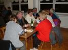 JAIG-Treffen 2005 in Sebnitz_26