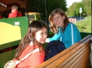 JAIG-Treffen 2005 in Sebnitz_19