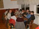 JAIG-Treffen 2005 in Sebnitz_27