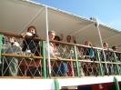 JAIG-Treffen 2005 in Sebnitz_20