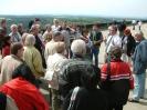 JAIG-Treffen 2005 in Sebnitz_5