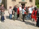 JAIG-Treffen 2005 in Sebnitz_8