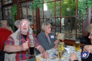 2009 - Freyburg (Unstrut)