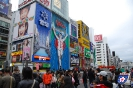 Osaka - Nanba (4)
