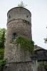 Fulda - Hexenturm