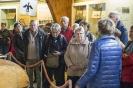 Wasserkuppe - Segelflugmuseum
