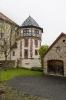 Tann - Rotes Schloss